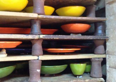 etagere-vaisselles