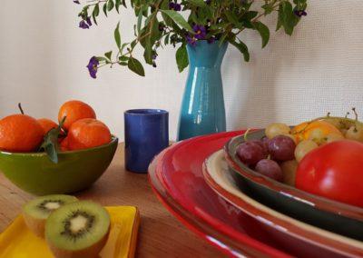 vaisselle-ceramique-provencale (10)