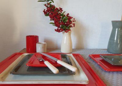 vaisselle-ceramique-provencale (11)