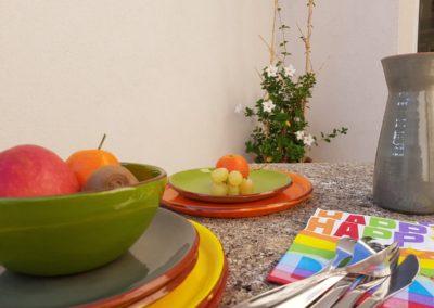 vaisselle-ceramique-provencale (12)