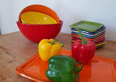 vaisselle-ceramique-provencale (2)