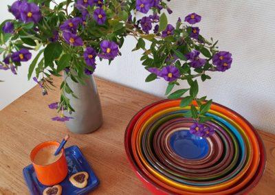 vaisselle-ceramique-provencale (3)