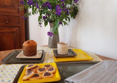 vaisselle-ceramique-provencale (4)