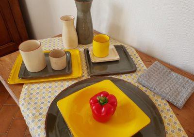 vaisselle-ceramique-provencale (9)